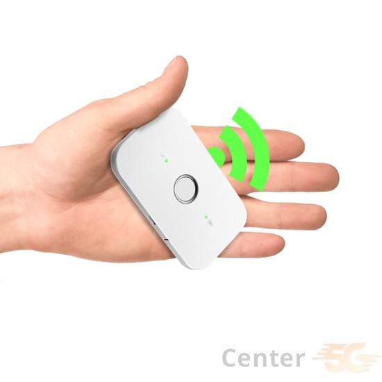 3G 4G MiFi мобильный роутер Киев Интертелеком подключение