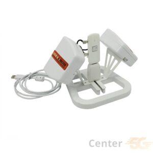 Усилитель сигнала для USB-модема РЭМО LTE MIMO INDOOR