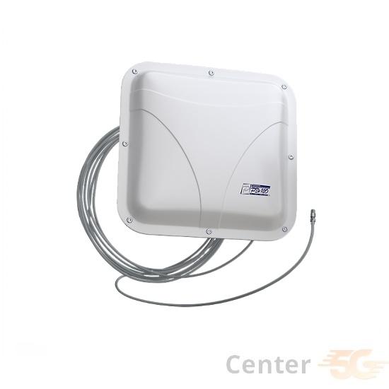 Усилитель сигнала мобильного интернета РЭМО FLAT-15