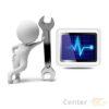Ремонт 3G 4G модемов и мобильных роутеров MiFi