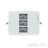 Усилитель сигнала 3G 4G репитер Lintratek KW20L-GDW