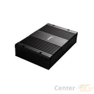 Усилитель сигнала 3G 4G репитер Lintratek KW23F-GDW