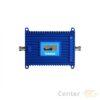 Усилитель сигнала GSM LTE репитер Lipotech 20L-DCS