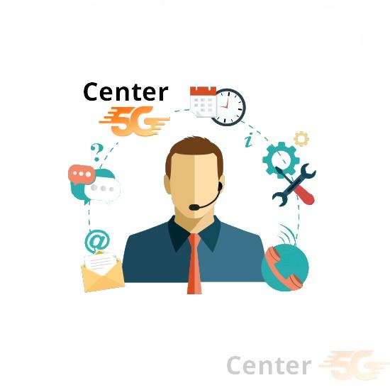 Удаленная прошивка 3G  4G оборудования