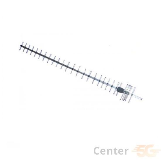 3G Антенна (24 dB)  cdma 800 EVDO Rev.A EVDO Rev.B Интертелеком