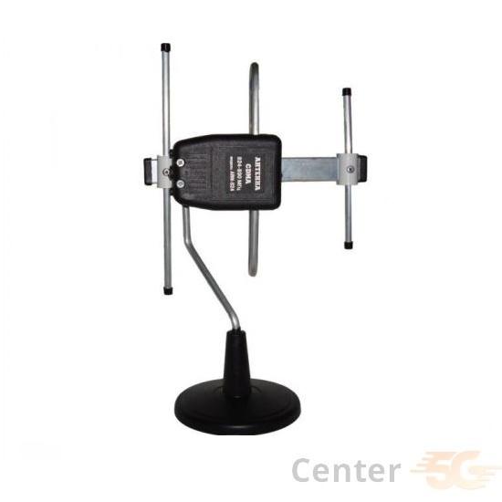 3G CDMA антенна комнатная 8 дби cdma 800 EVDO Rev.A Пиплнет