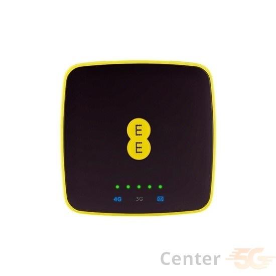 Alcatel EE40 3G GSM LTE Wi-Fi Роутер