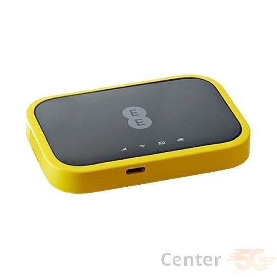 Alcatel EE70 3G GSM LTE Wi-Fi Роутер Уценка