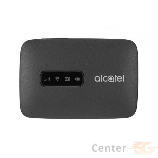 Alcatel Link Zone MW40 3G GSM LTE Wi-Fi Роутер