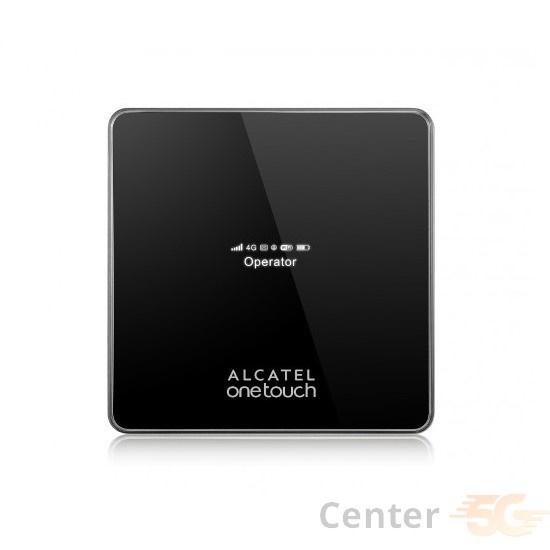 Alcatel One Touch Y850 3G GSM LTE Wi-Fi Роутер