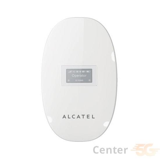 Alcatel Y580D 3G GSM Wi-Fi Роутер