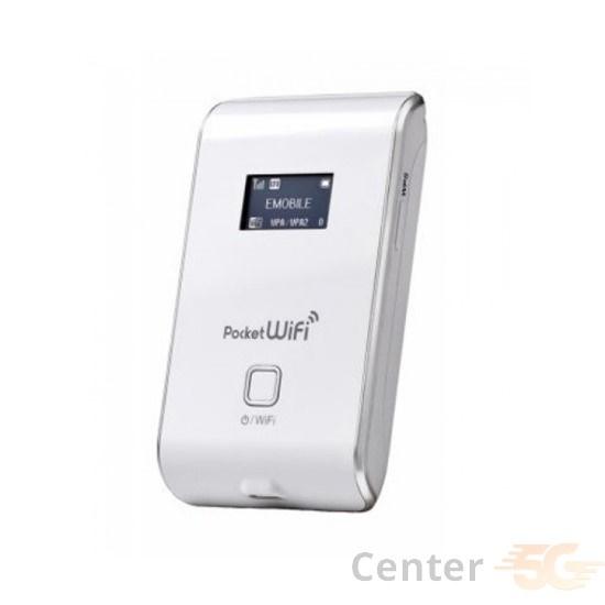 AnyDATA GL02P 3G GSM LTE Wi-Fi Роутер