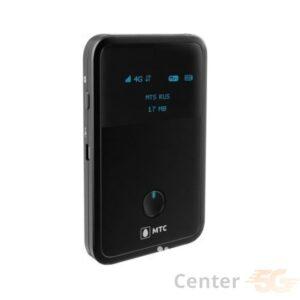 Askey 861F 3G GSM LTE Wi-Fi Роутер