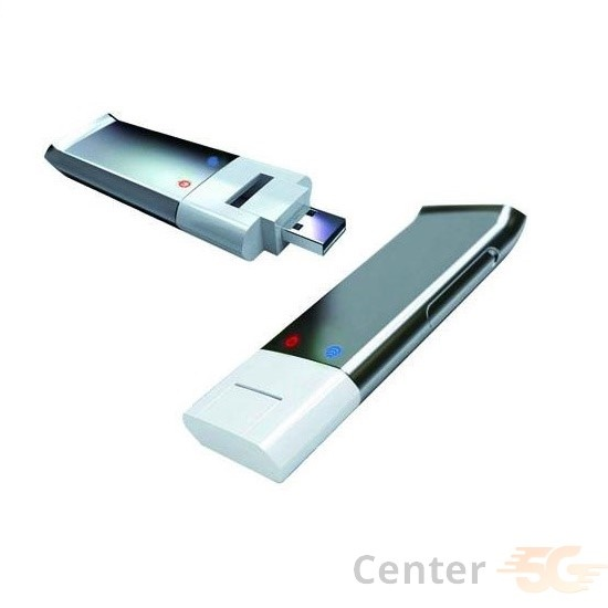 Axesstel MV240 3G CDMA модем