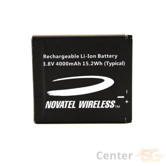 Аккумулятор батарея Novatel 6620