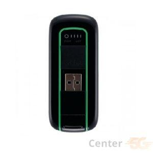 Cricket A600 3G CDMA модем