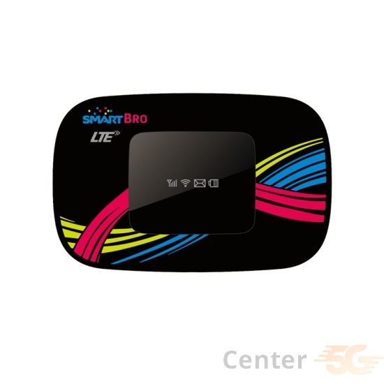 Evoluzn FXPR2 3G 4G GSM LTE Wi-Fi Роутер