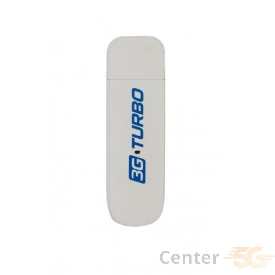 Huawei 306 3G CDMA модем (Уценка)