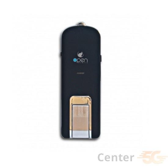 Huawei Al100 3G CDMA модем