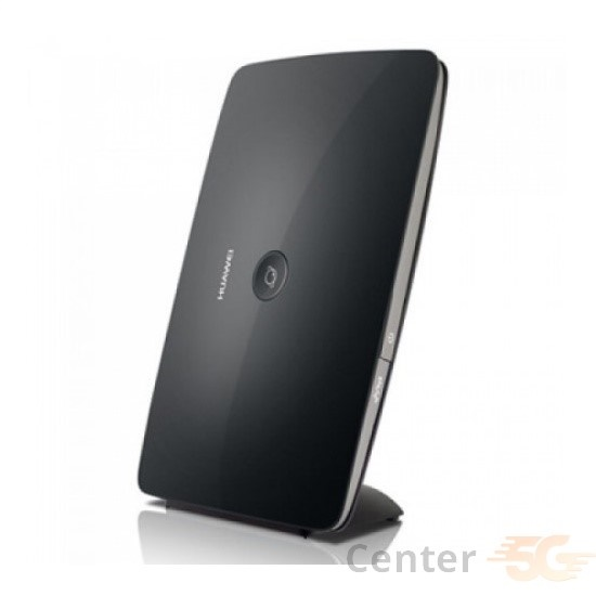 Huawei B203 3G GSM Wi-Fi Роутер
