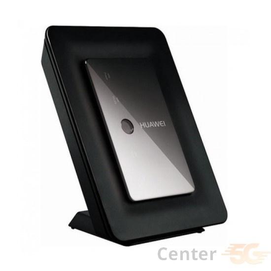Huawei B220 3G GSM Wi-Fi Роутер