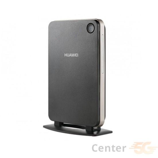 Huawei B260a 3G GSM Wi-Fi Роутер