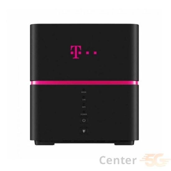 Huawei B529s-23a 3G GSM LTE Wi-Fi Роутер