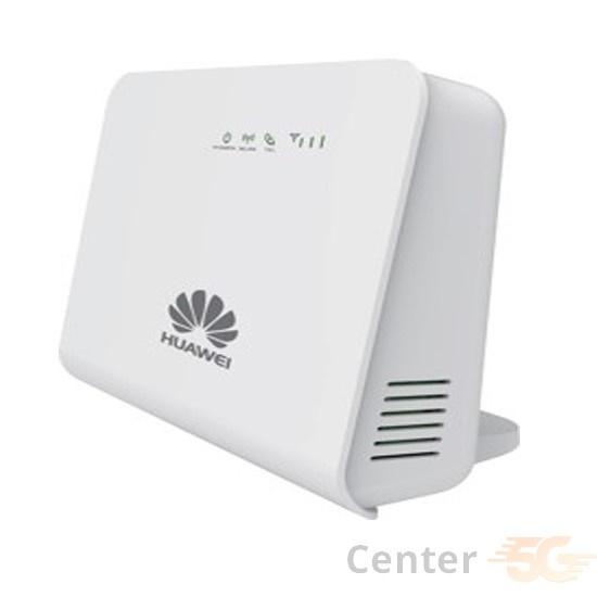 Huawei B5328 3G 4G GSM LTE Wi-Fi Роутер