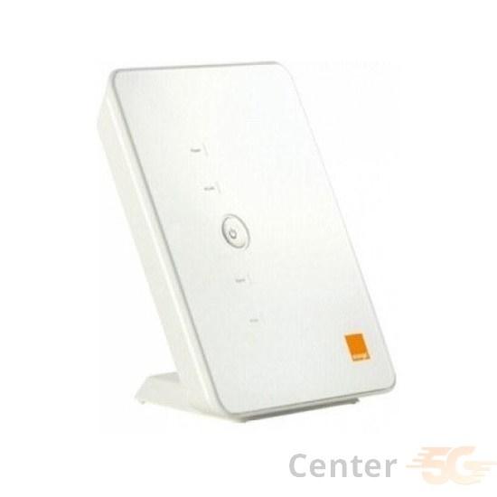 Huawei B560 3G GSM Wi-Fi Роутер