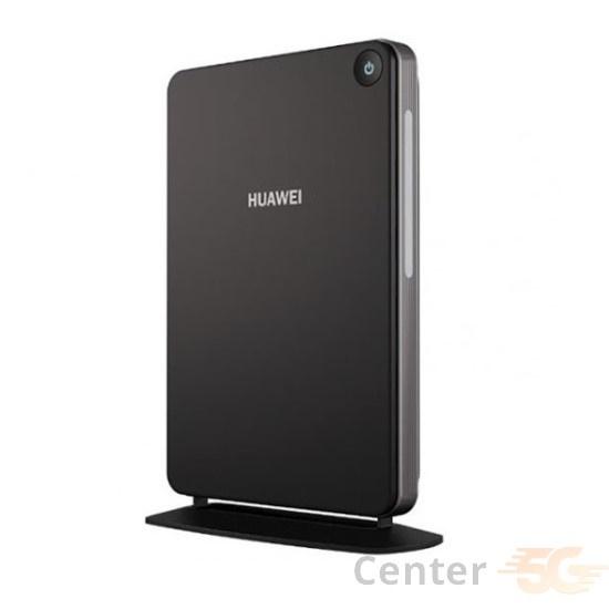 Huawei B932 3G GSM Wi-Fi Роутер