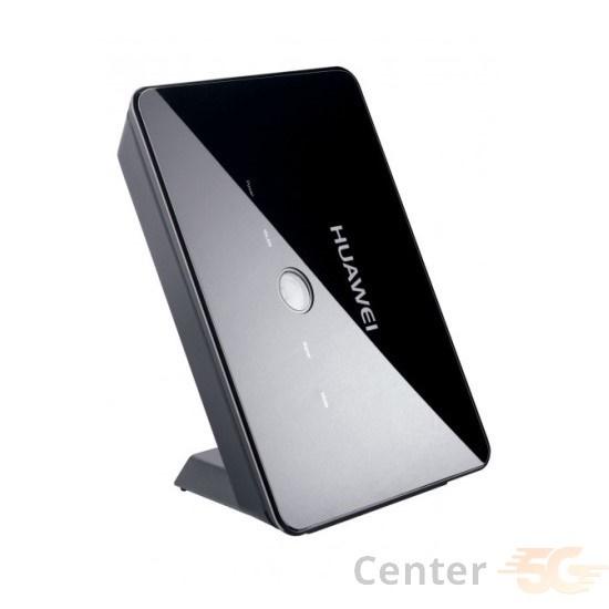 Huawei B970b 3G GSM Wi-Fi Роутер