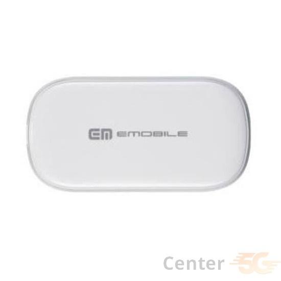 Huawei D41HW 3G GSM модем