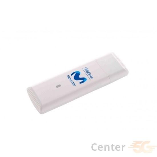 Huawei E1756 3G GSM модем