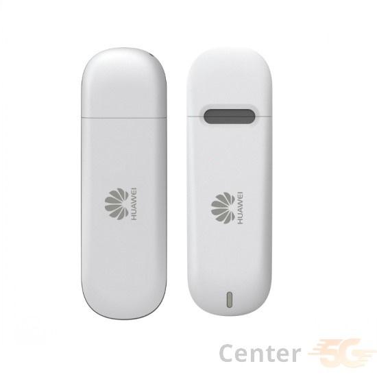 Huawei E3121 3G GSM модем