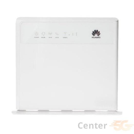 Huawei E5175 3G 4G GSM LTE Wi-Fi Роутер