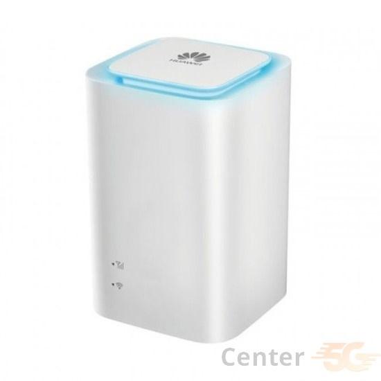 Huawei E5180 3G 4G GSM LTE Wi-Fi Роутер