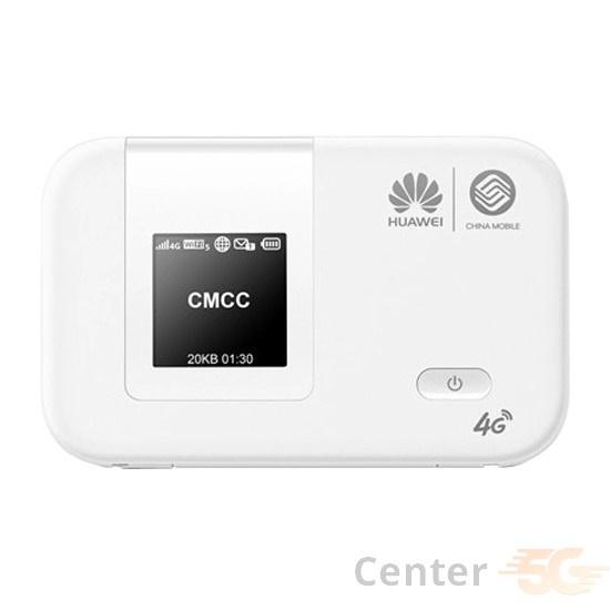 Huawei E5375 3G GSM LTE Wi-Fi Роутер