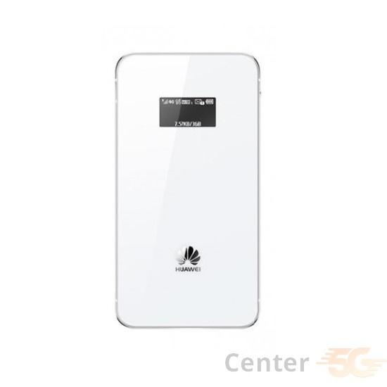 Huawei E5578 3G GSM LTE Wi-Fi Роутер