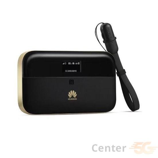 Huawei E5885 3G GSM LTE Wi-Fi Роутер