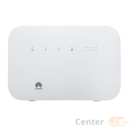 Huawei I60 3G 4G GSM LTE Wi-Fi Роутер