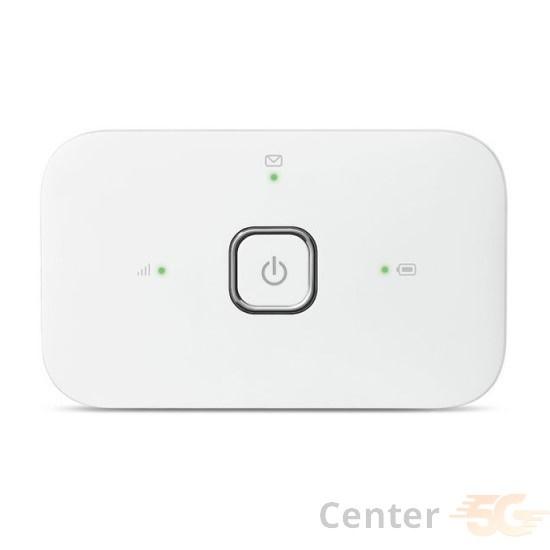 Huawei R216 3G GSM LTE Wi-Fi Роутер УЦЕНКА