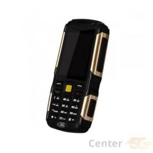 LandRover M12 CDMA/GSM+GSM