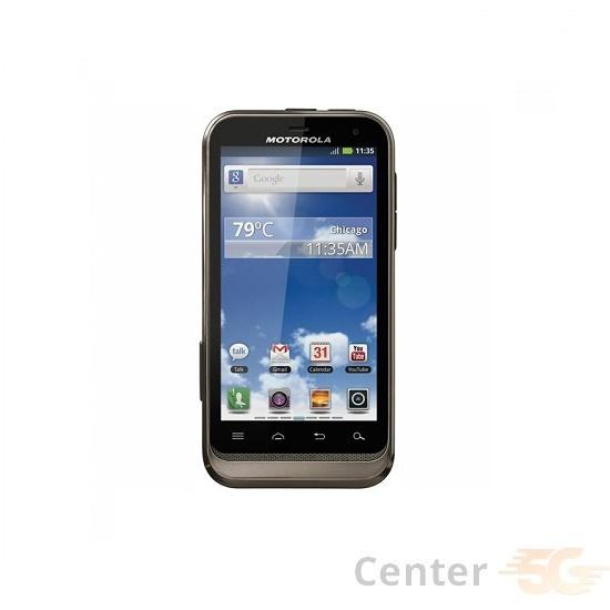 Motorola Defy XT556 CDMA