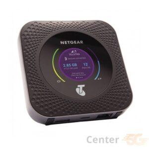 Netgear Nighthawk MR1100 5G GSM LTE Wi-Fi Роутер