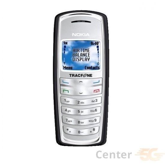 Nokia 2126 CDMA телефон