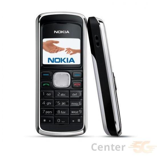 Nokia 2135 CDMA телефон