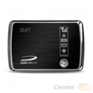 Novatel  4082 3G CDMA Wi-Fi Роутер