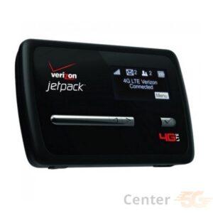 Novatel  4620LE 3G  CDMA+GSM LTE Wi-Fi Роутер (уценка)