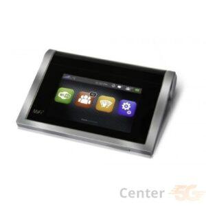 Novatel MiFi 5792 3G GSM LTE Wi-Fi роутер (уценка)