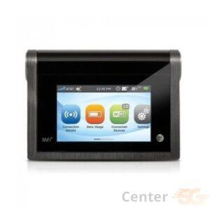 Novatel MiFi 5792 3G GSM LTE Wi-Fi роутер